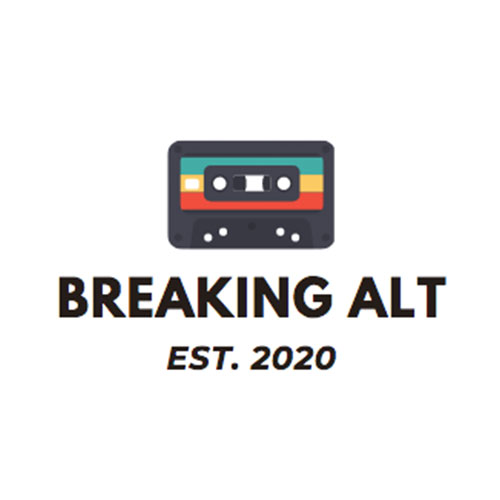 Breaking Alt
